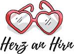 Reiseblog aus Brandenburg – Herz an Hirn Logo