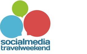 Link zur Webseite - social media travel weekend