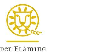 Link zur Webseite - Der Fläming - Tourismusverband Fläming