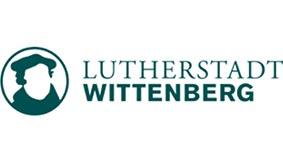 Link zur Webseite der Lutherstadt Wittenberg