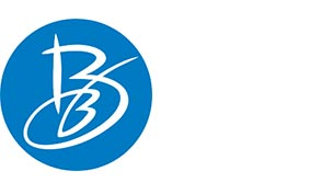 Link zur TMB Tourismus-Marketing Brandenburg GmbH