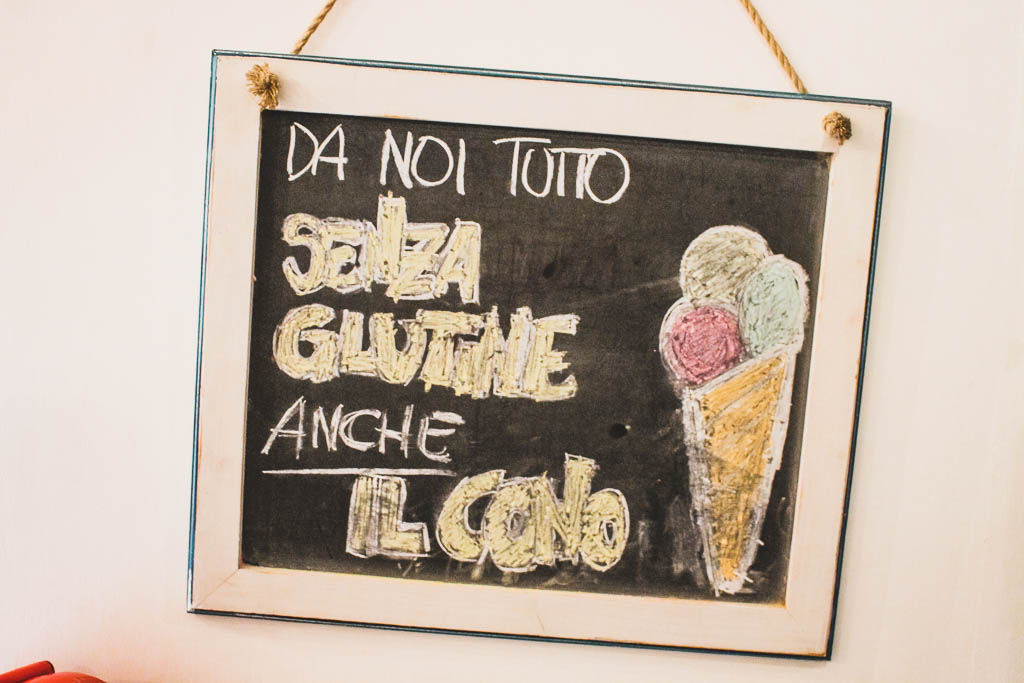 Fatamorgana Restaurant Tipps Rom Trastevere