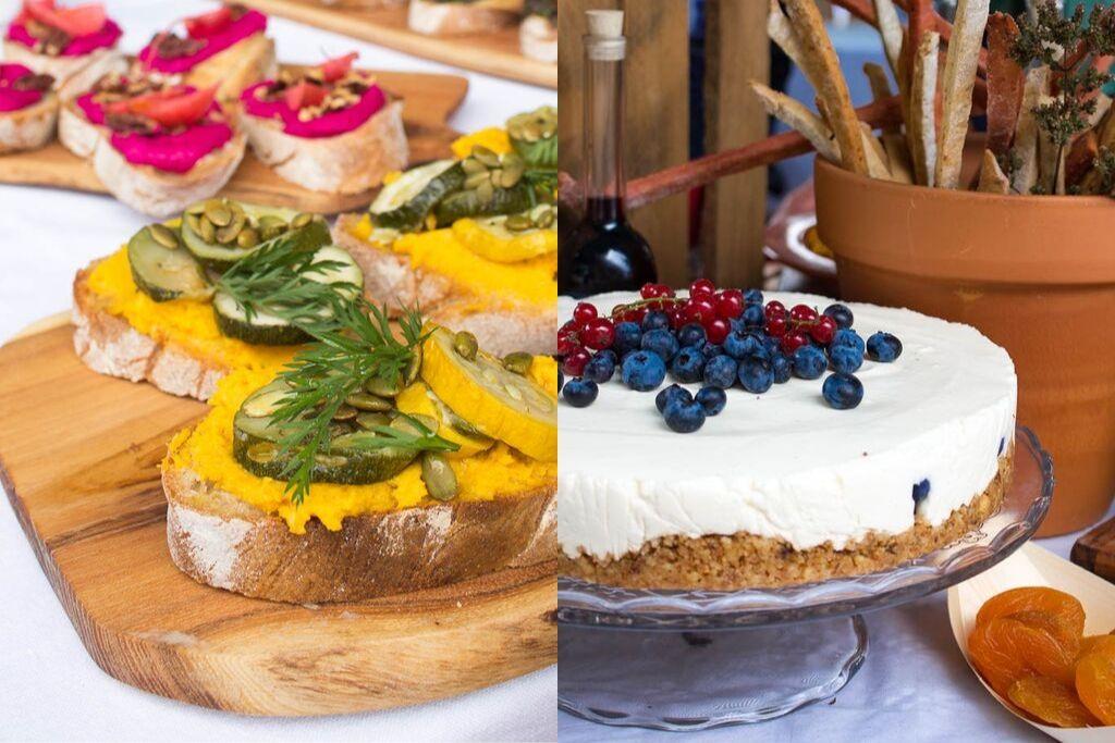Wochenmarkt Marta Restaurant-Tipps für Antwerpen in Belgien
