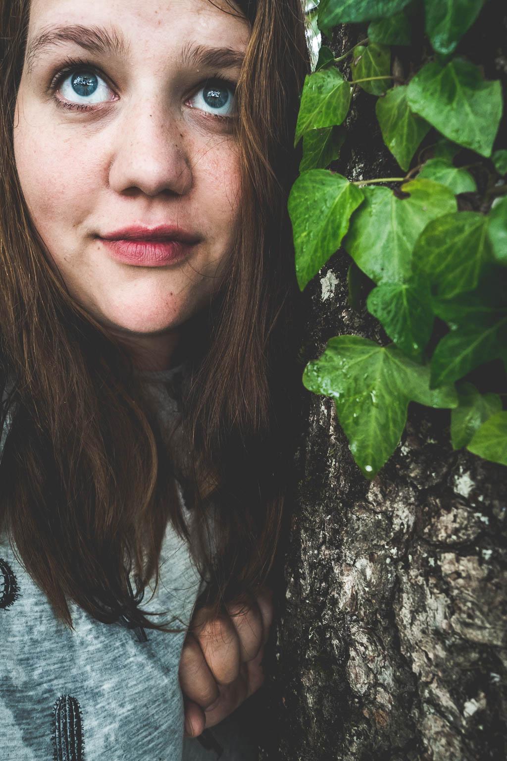 Laura Schneider Blog Herz an Hirn