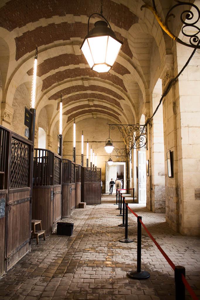 Académie du Spectacle Equestre 12 Sehenswürdigkeiten und Tipps für eine Reise nach Versailles