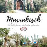 Anima Garten Marrakesch Pinterest Grafik