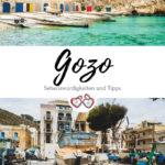 Pinterest Grafik Gozo