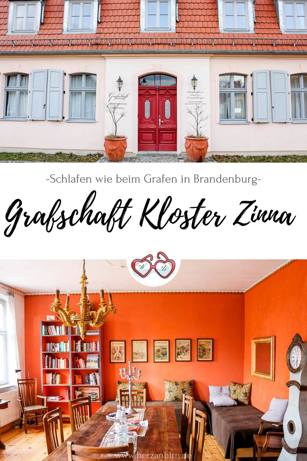 Grafschaft Kloster Zinna Pinterest Grafik