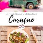 "Pinterest Grafik Curaçao ""Hofi Cas Cora"""