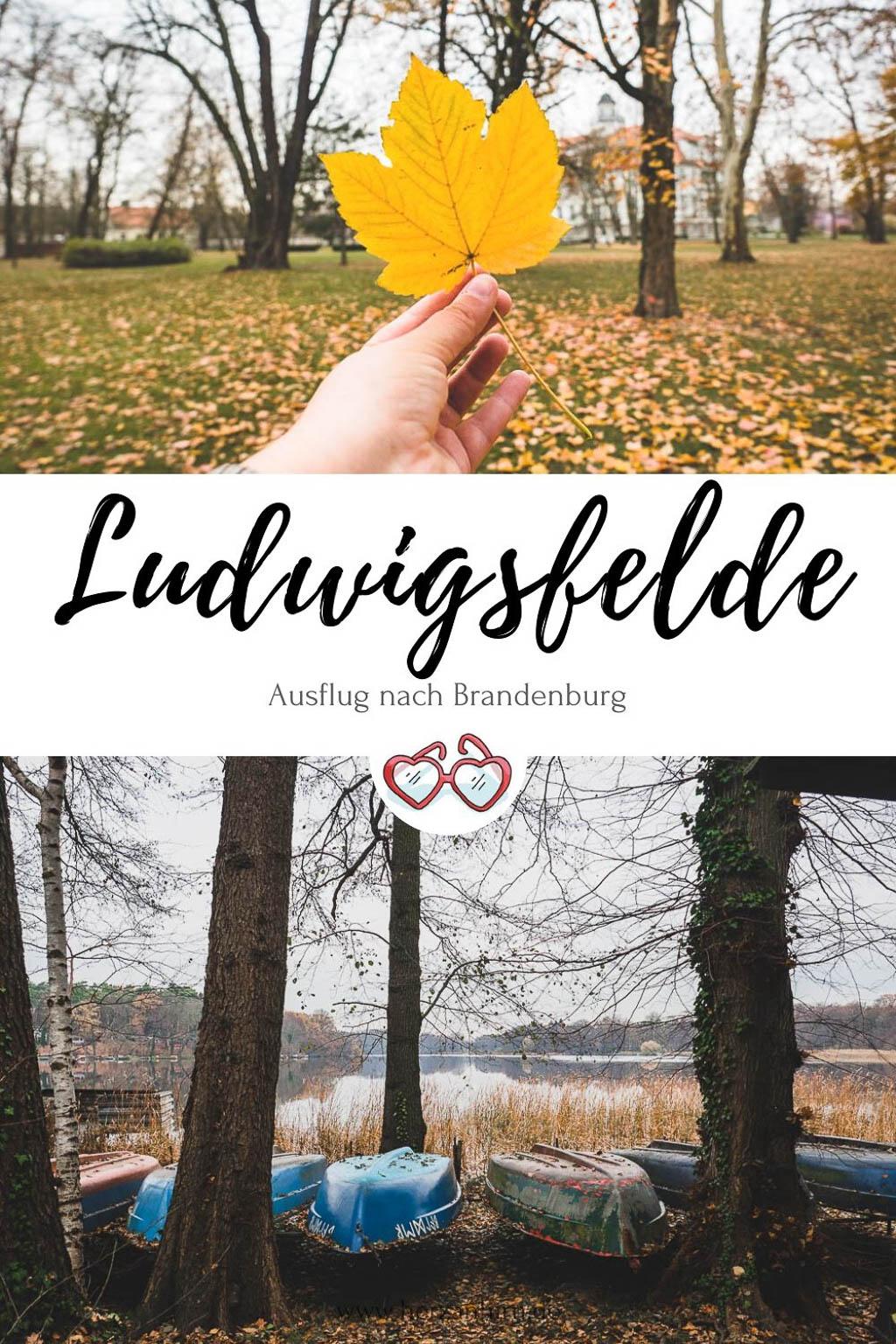 Pinterest Grafik Ludwigsfelde
