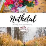 Nuthetal Pinterest Grafik