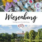 Pinterest Grafik Wiesenburg