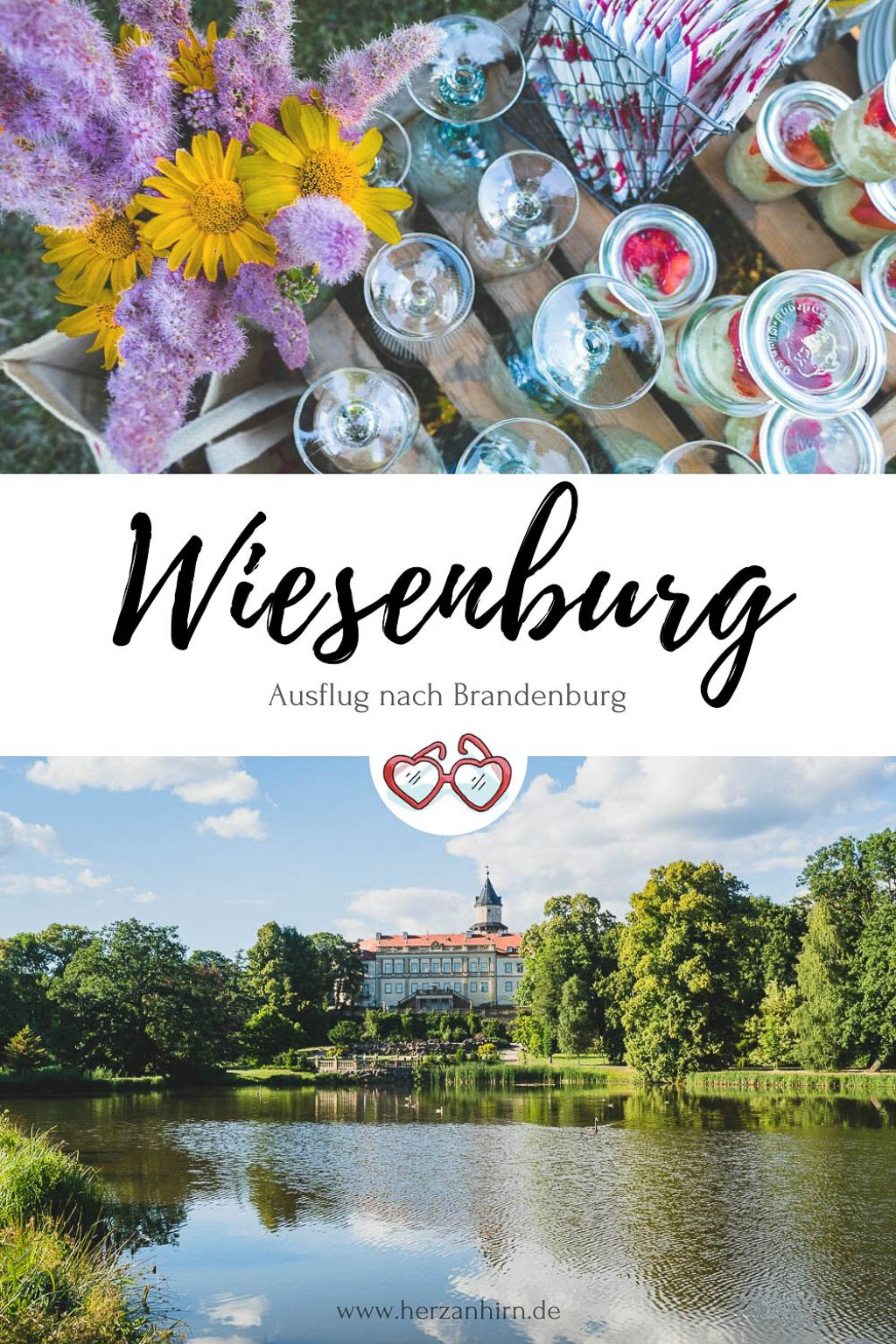 Pinterest Grafik Wiesenburg