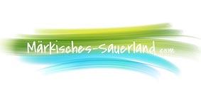 Link zur Webseite Märkisches Sauerland