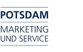 Link zur Potsdam Marketing und Service GmbH