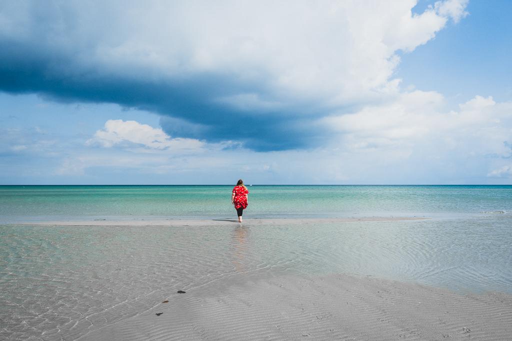 Bønnerup Strand Dänemark Urlaub in Djursland: Ausflugsziele und Sehenswürdigkeiten rund um Ebeltoft Dänemark