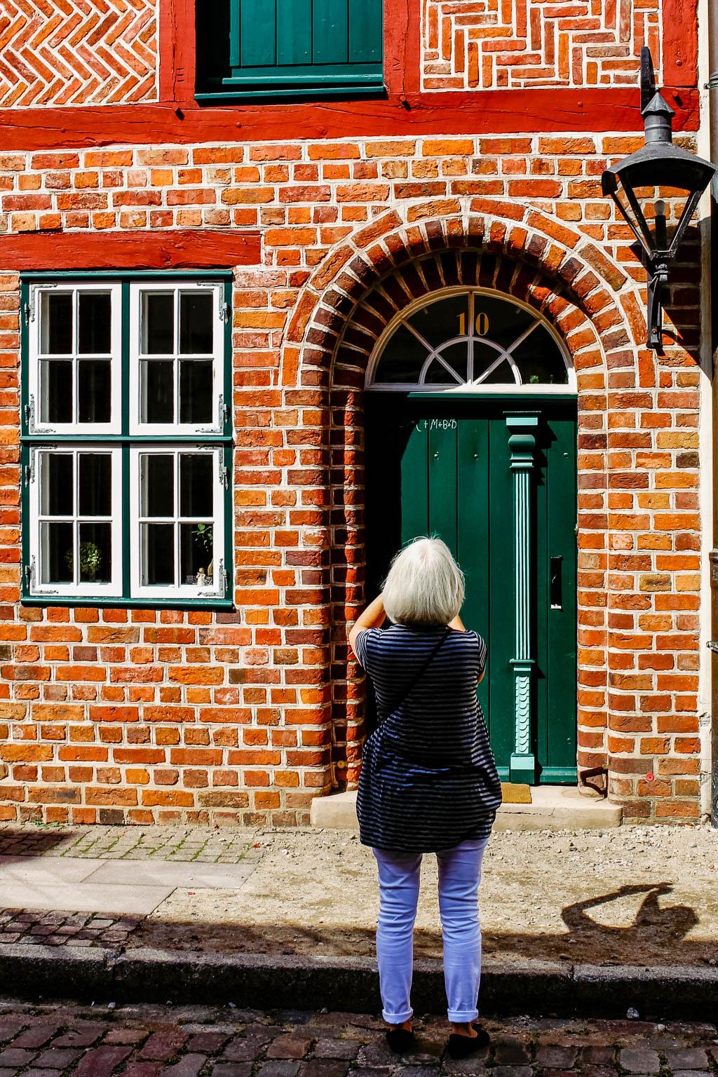 Das Schwangere Haus 10 Dinge die man in Lüneburg machen sollte! Sehenswürdigkeiten und Tipps für die Hansestadt