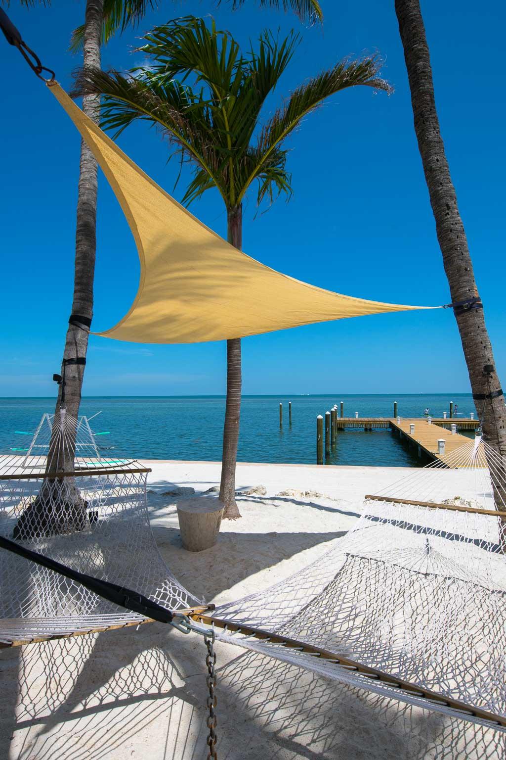 Entspannung Amara Cay (c) Rob O'Neal