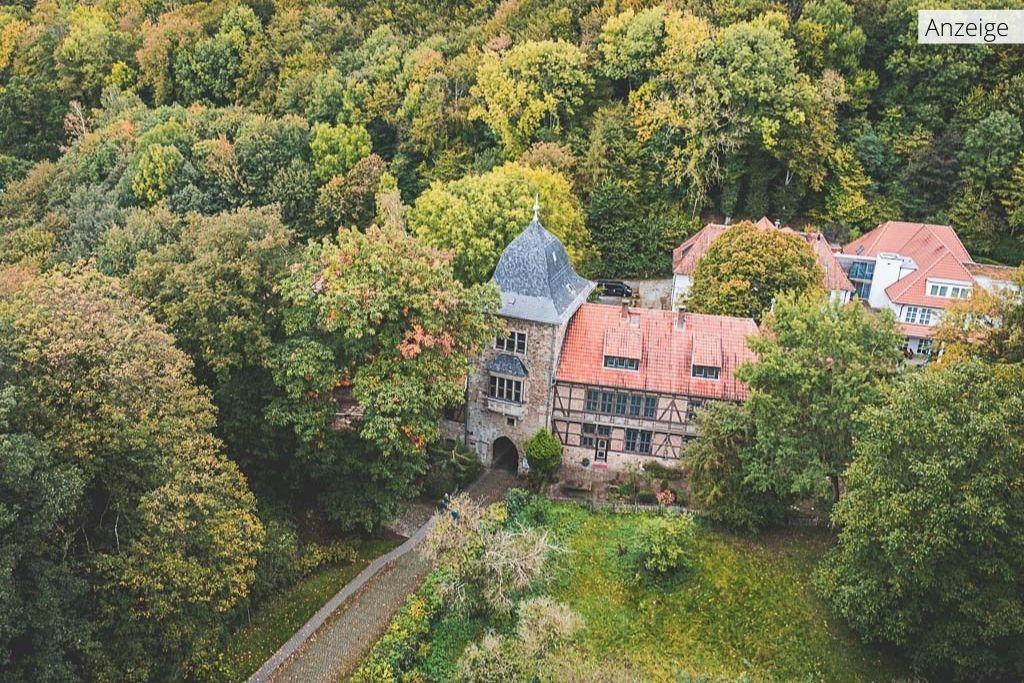 Weserbergland Schaumburg