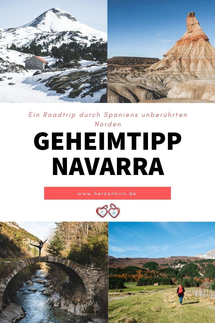 Pinterest Grafik Navarra