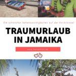 Jamaika Pinterest Grafik